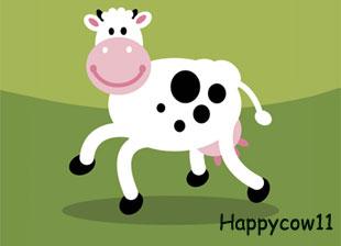 happycow11